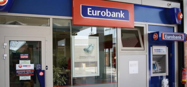 Секс фото евробанк