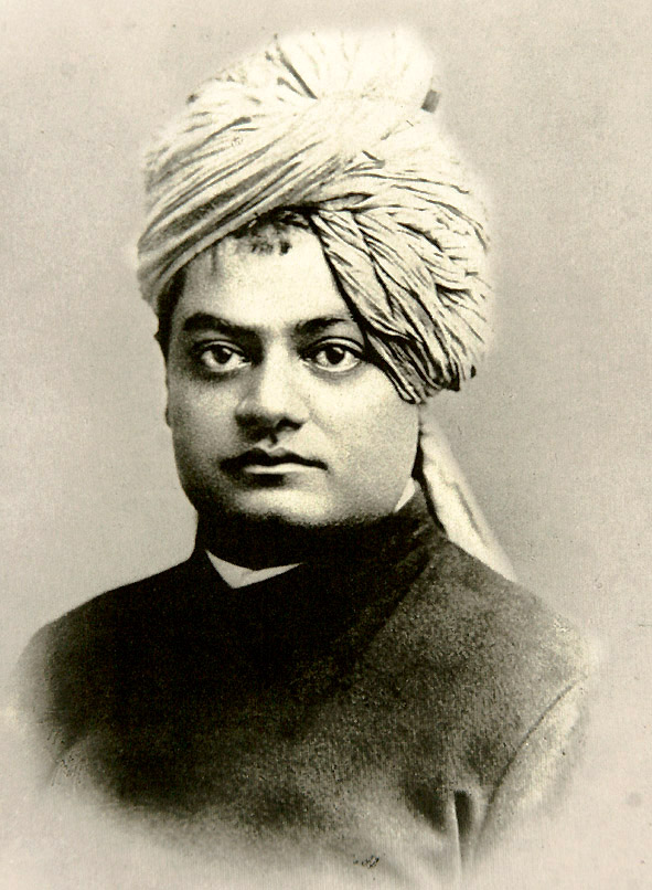 swami vivekananda information Naren (as he was popularly known as) was born at his ancestral home at 3 gourmohan mukherjee street in british capital calcutta son of vishwanath dutta, who was an attorney at the calcutta high.