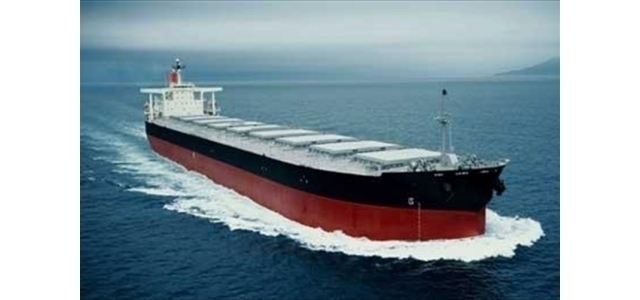 Shipping tycoons remain (for now) in Greece | grreporter info- News
